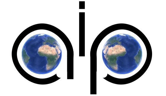 ARCHPLAN International (DRC) Sarl